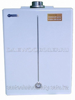 55214330 w640 h640 4eb010ec610716  9a41 18003 - Газовый котел Daewoo DGB - 200 MSC