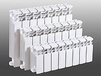 55988880 w200 h200 16798941 w640   841eb3190f - Радиатор алюминиевый Calorie 500x100 Lux