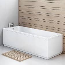 images45е - Установка ванны в Алматы