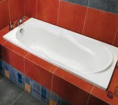 Замена ванны Алматы