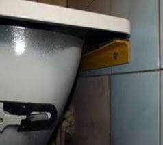 Установка стальной ванны в Алматы