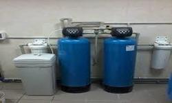 images  1 .lQfJN  1 - Система очистки воды для дома Алматы. Казахстан