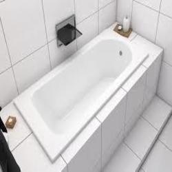 Замена ванны в Алматы