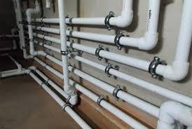 images 8 - Монтаж систем водоснабжения и водоотведения Алматы